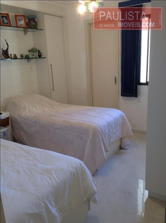 Apto 4 Dorm, Alto da Boa Vista, São Paulo (AP15531) - Foto 5