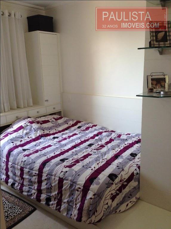 Apto 4 Dorm, Alto da Boa Vista, São Paulo (AP15531) - Foto 8