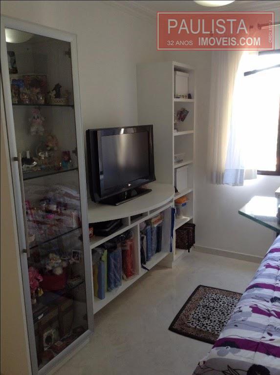 Apto 4 Dorm, Alto da Boa Vista, São Paulo (AP15531) - Foto 9