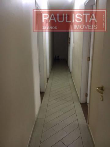 Paulista Imóveis - Casa 4 Dorm, Interlagos - Foto 9