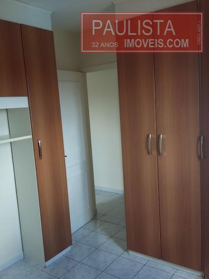 Apto 2 Dorm, Vila Santa Catarina, São Paulo (AP15547) - Foto 2
