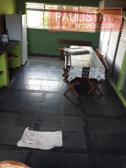 Apto 2 Dorm, Vila Santa Catarina, São Paulo (AP15547) - Foto 10