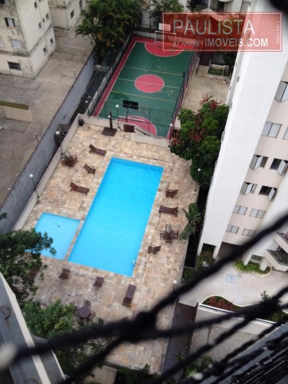Apto 4 Dorm, Jardim Marajoara, São Paulo (AP15550) - Foto 5