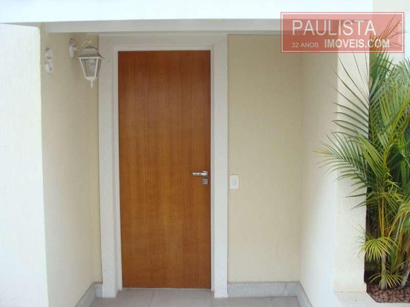 Paulista Imóveis - Casa 3 Dorm, Ipiranga (CA1546)