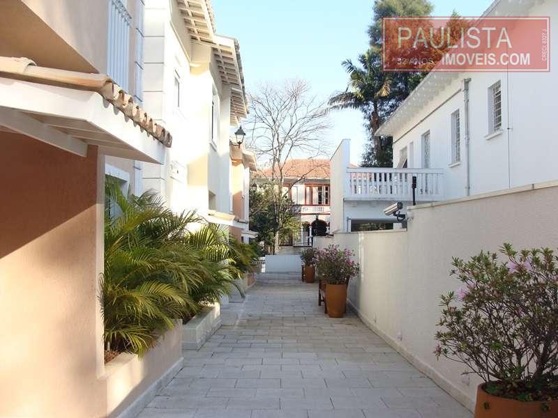Paulista Imóveis - Casa 3 Dorm, Ipiranga (CA1546) - Foto 3