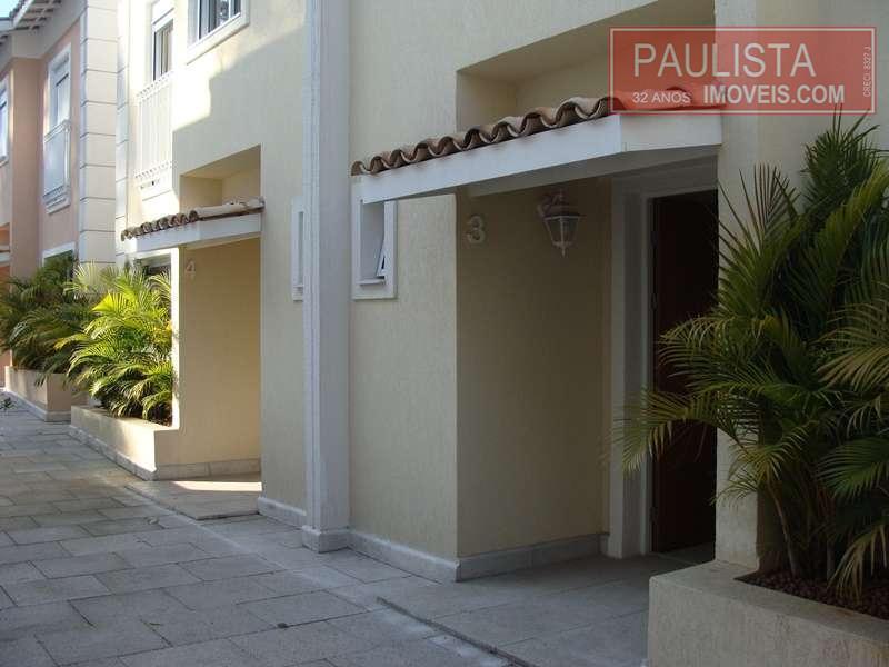 Paulista Imóveis - Casa 3 Dorm, Ipiranga (CA1546) - Foto 4