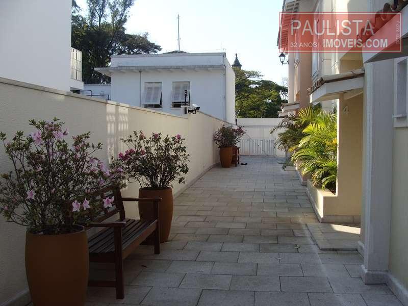 Paulista Imóveis - Casa 3 Dorm, Ipiranga (CA1546) - Foto 2