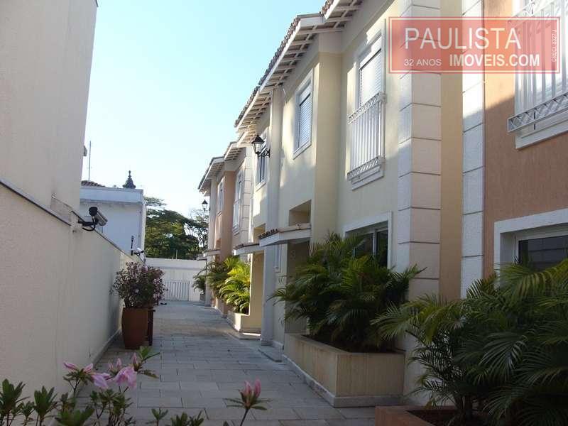 Paulista Imóveis - Casa 3 Dorm, Ipiranga (CA1546) - Foto 5