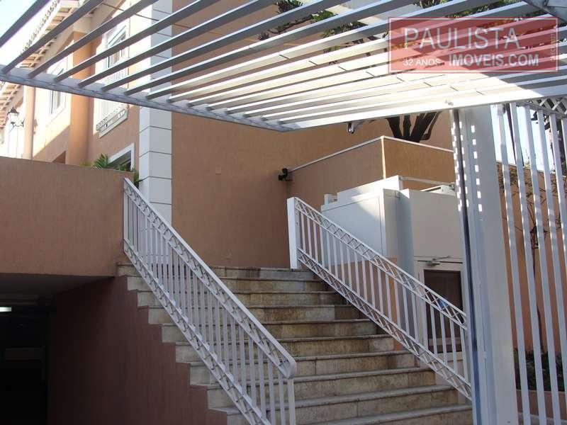 Paulista Imóveis - Casa 3 Dorm, Ipiranga (CA1546) - Foto 7