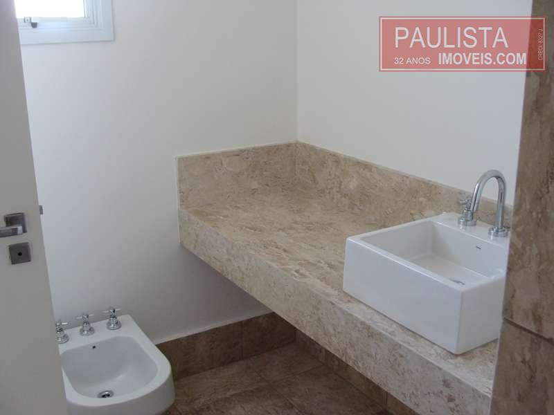 Paulista Imóveis - Casa 3 Dorm, Ipiranga (CA1546) - Foto 8