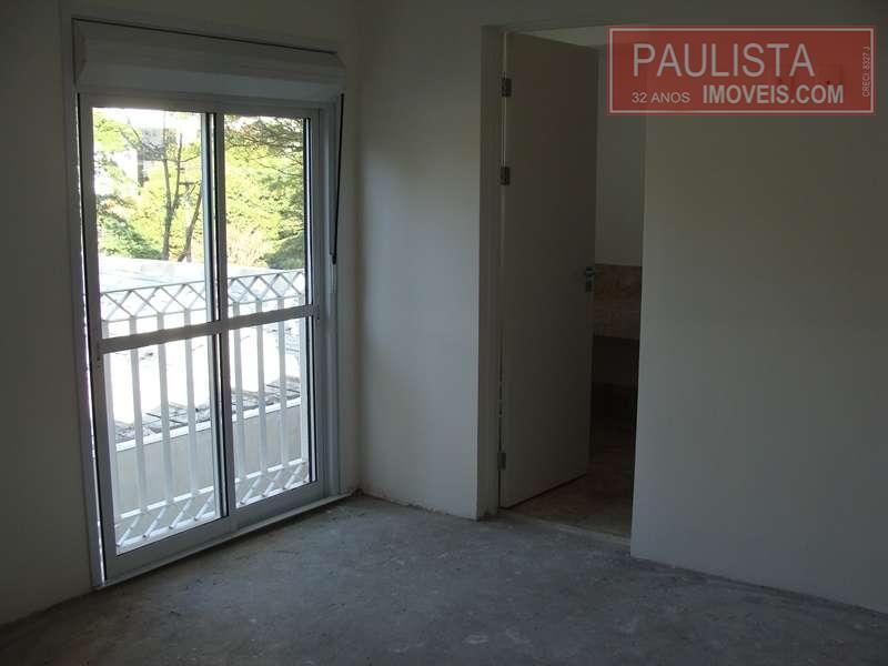 Paulista Imóveis - Casa 3 Dorm, Ipiranga (CA1546) - Foto 9