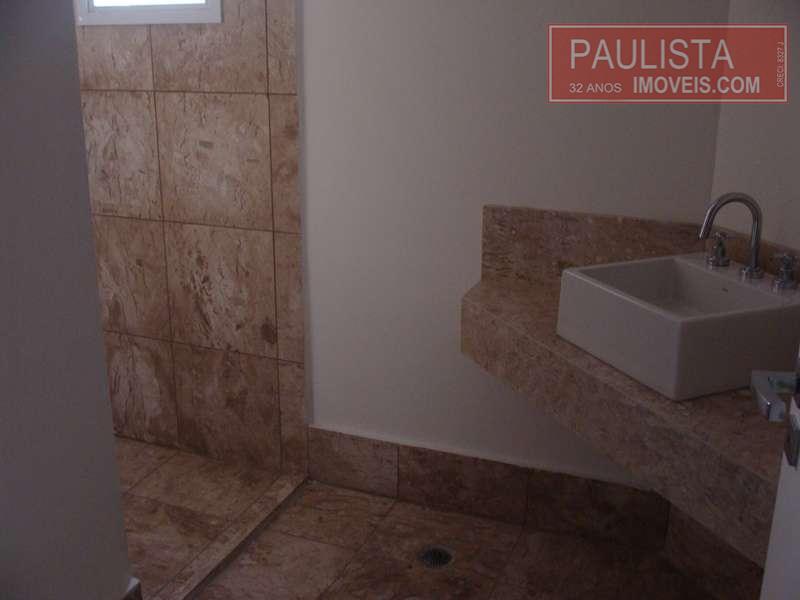 Paulista Imóveis - Casa 3 Dorm, Ipiranga (CA1546) - Foto 10