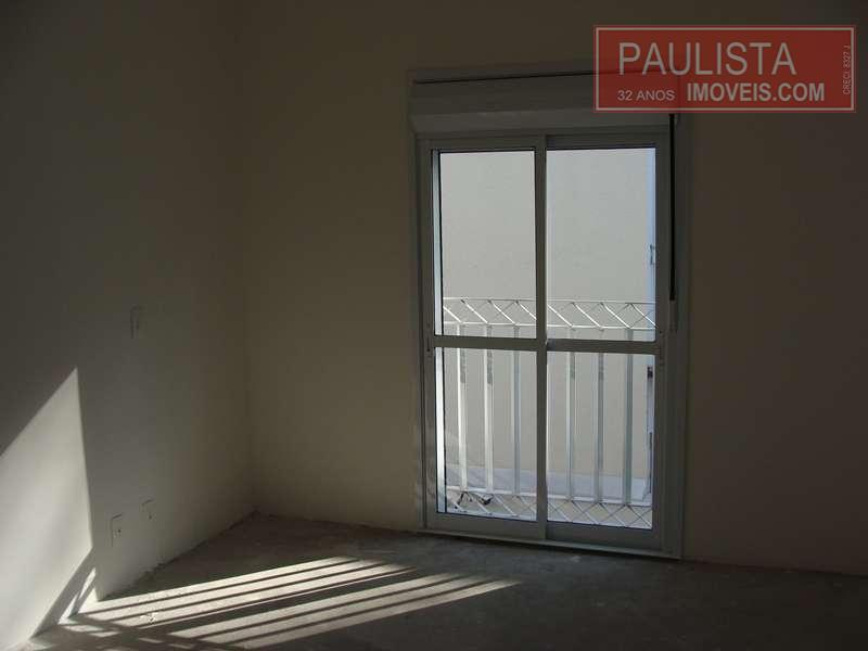 Paulista Imóveis - Casa 3 Dorm, Ipiranga (CA1546) - Foto 11