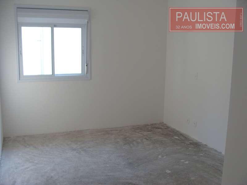 Paulista Imóveis - Casa 3 Dorm, Ipiranga (CA1546) - Foto 12
