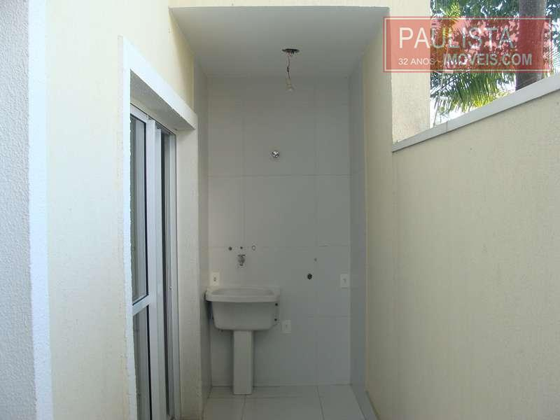Paulista Imóveis - Casa 3 Dorm, Ipiranga (CA1546) - Foto 13