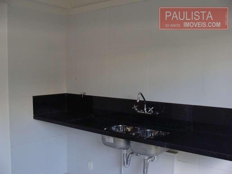 Paulista Imóveis - Casa 3 Dorm, Ipiranga (CA1546) - Foto 14