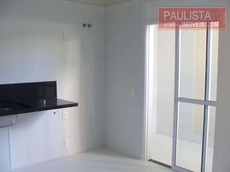 Paulista Imóveis - Casa 3 Dorm, Ipiranga (CA1546) - Foto 15