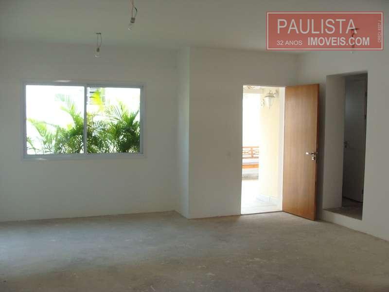 Paulista Imóveis - Casa 3 Dorm, Ipiranga (CA1546) - Foto 17
