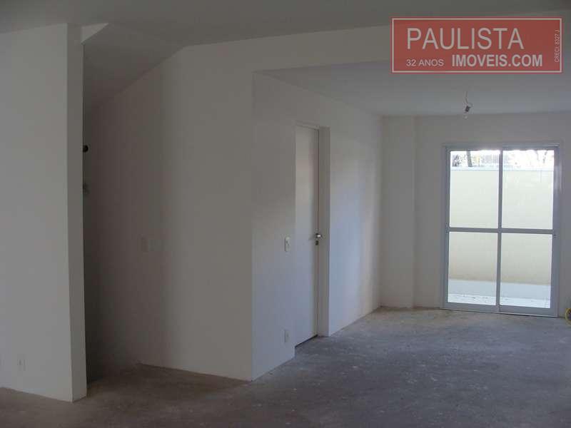 Paulista Imóveis - Casa 3 Dorm, Ipiranga (CA1546) - Foto 18