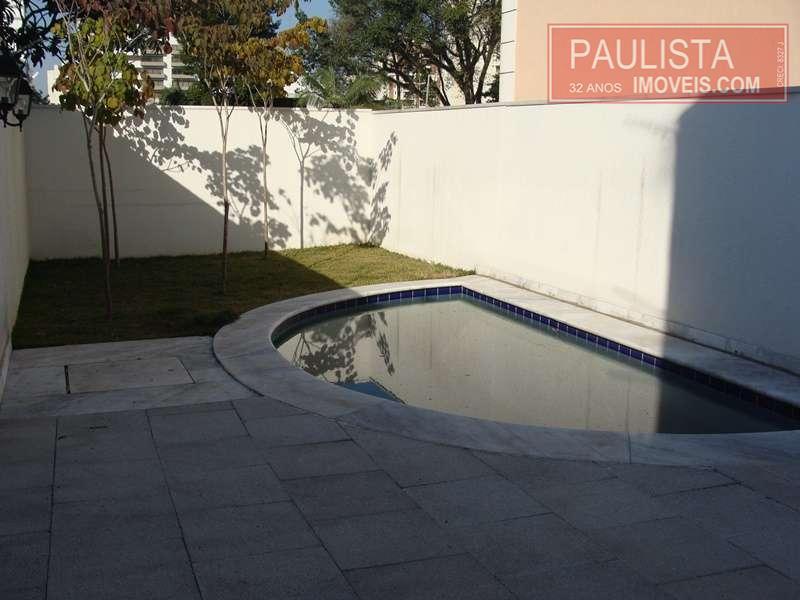 Paulista Imóveis - Casa 3 Dorm, Ipiranga (CA1546) - Foto 20