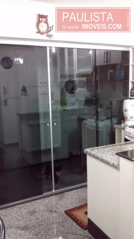 Casa 2 Dorm, Socorro, São Paulo (SO1967) - Foto 4