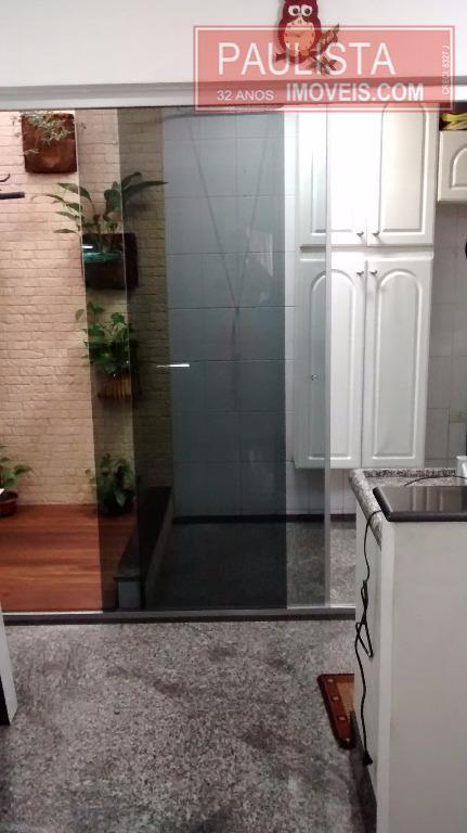 Casa 2 Dorm, Socorro, São Paulo (SO1967) - Foto 7