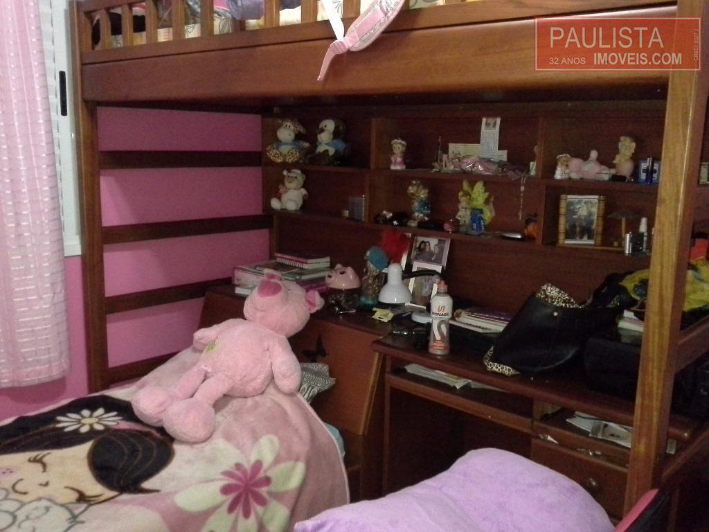 Apto 3 Dorm, Vila Sofia, São Paulo (AP15567) - Foto 9