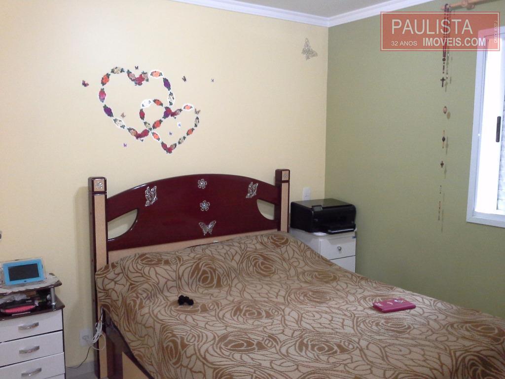 Apto 3 Dorm, Vila Sofia, São Paulo (AP15567) - Foto 11