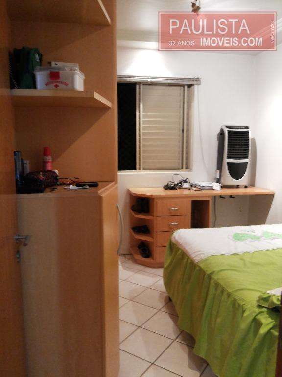 Apto 3 Dorm, Sacomã, São Paulo (AP15574) - Foto 6