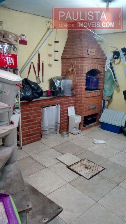 Casa 3 Dorm, Pedreira, São Paulo (SO1969) - Foto 7