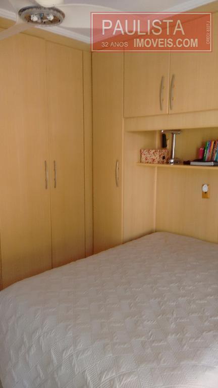 Casa 3 Dorm, Pedreira, São Paulo (SO1969) - Foto 15