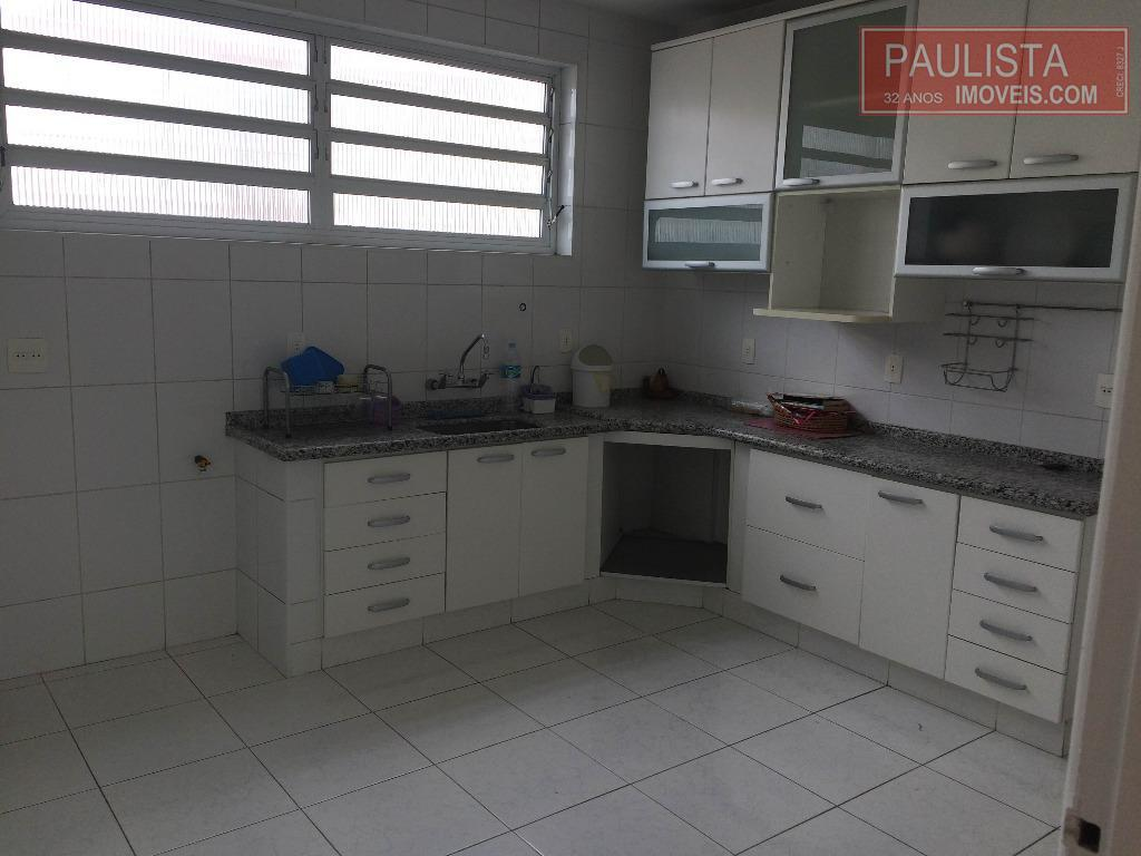 Apto 3 Dorm, Jardim Paulista, São Paulo (AP15578) - Foto 8