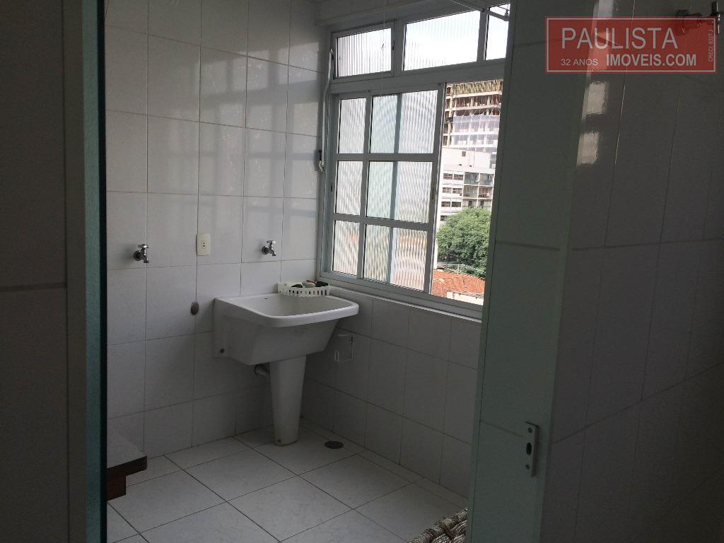 Apto 3 Dorm, Jardim Paulista, São Paulo (AP15578) - Foto 12