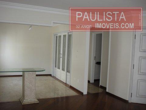 Apto 4 Dorm, Planalto Paulista, São Paulo (AP15582) - Foto 3