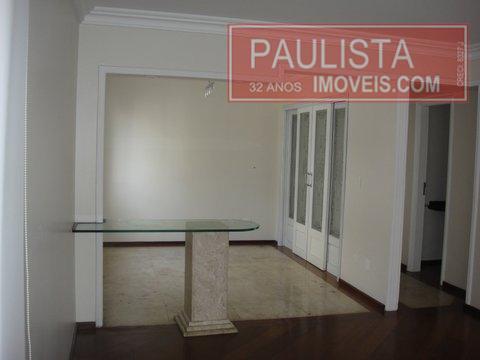 Apto 4 Dorm, Planalto Paulista, São Paulo (AP15582) - Foto 4