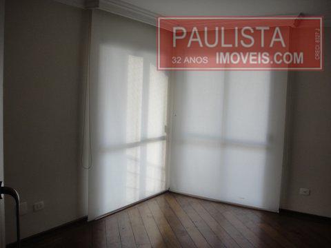 Apto 4 Dorm, Planalto Paulista, São Paulo (AP15582) - Foto 9