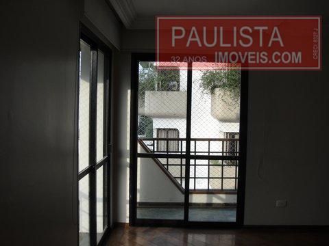 Apto 4 Dorm, Planalto Paulista, São Paulo (AP15582) - Foto 10