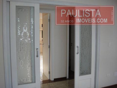 Apto 4 Dorm, Planalto Paulista, São Paulo (AP15582) - Foto 11