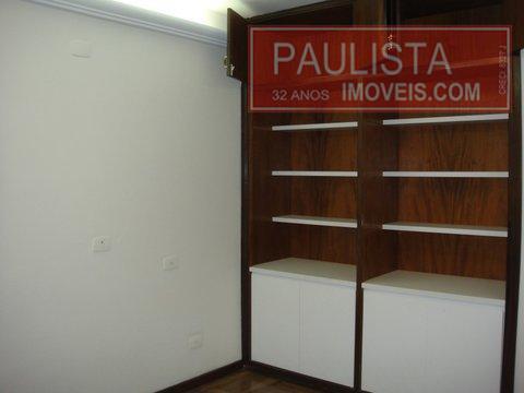 Apto 4 Dorm, Planalto Paulista, São Paulo (AP15582) - Foto 12