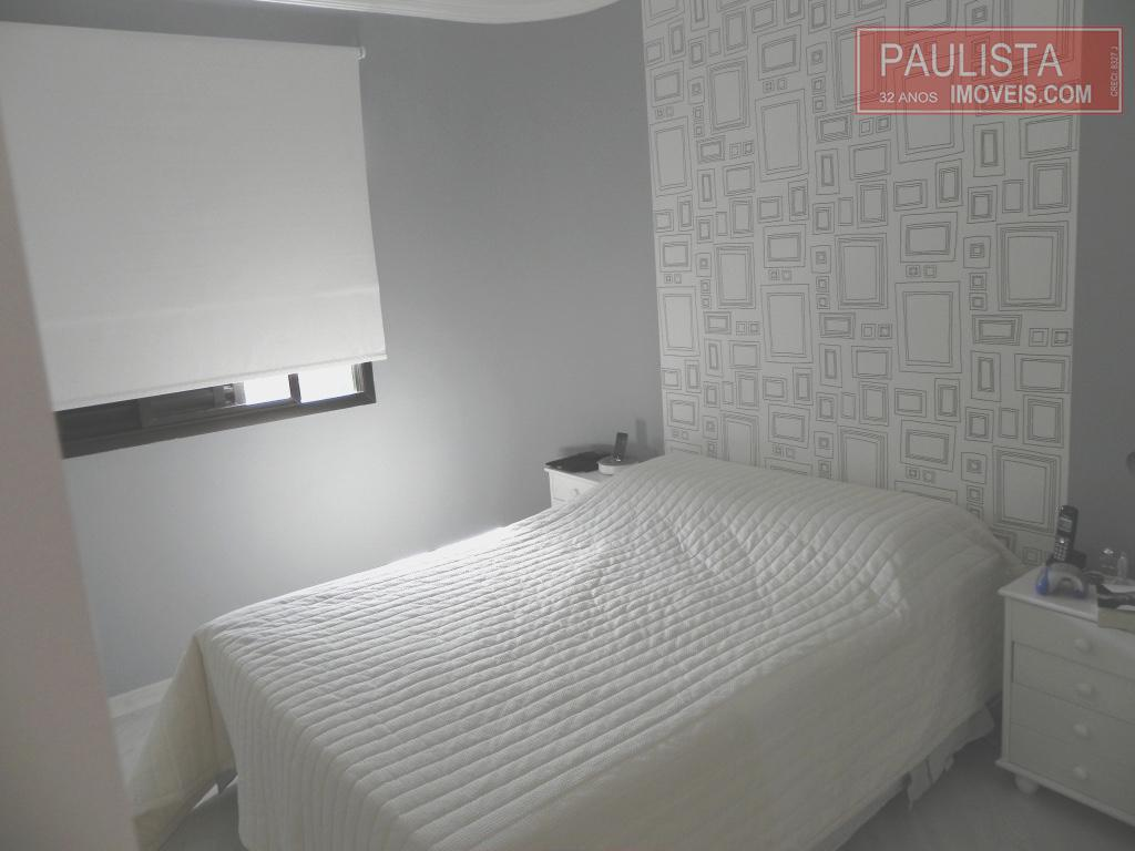 Apto 2 Dorm, Vila Mariana, São Paulo (AP15585) - Foto 7