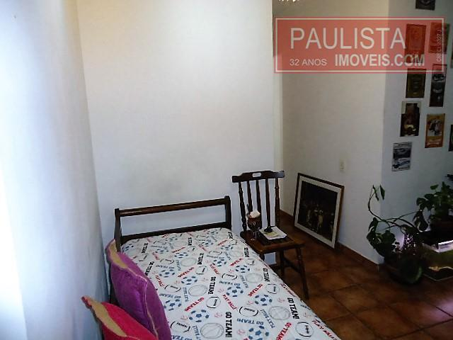 Apto 2 Dorm, Cambuci, São Paulo (AP15594) - Foto 2