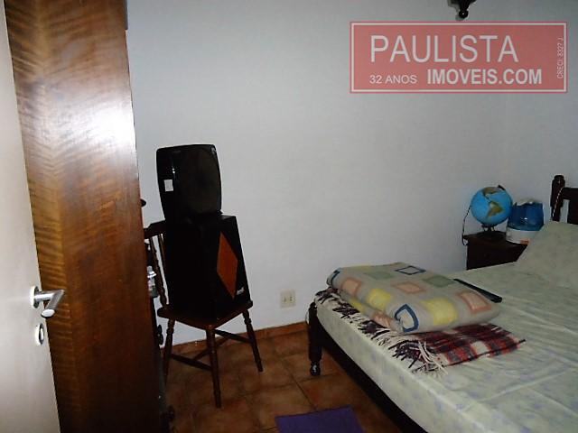 Apto 2 Dorm, Cambuci, São Paulo (AP15594) - Foto 11