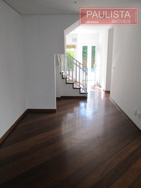 Paulista Imóveis - Casa 4 Dorm, Granja Julieta - Foto 11