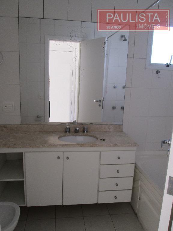 Paulista Imóveis - Casa 4 Dorm, Granja Julieta - Foto 13