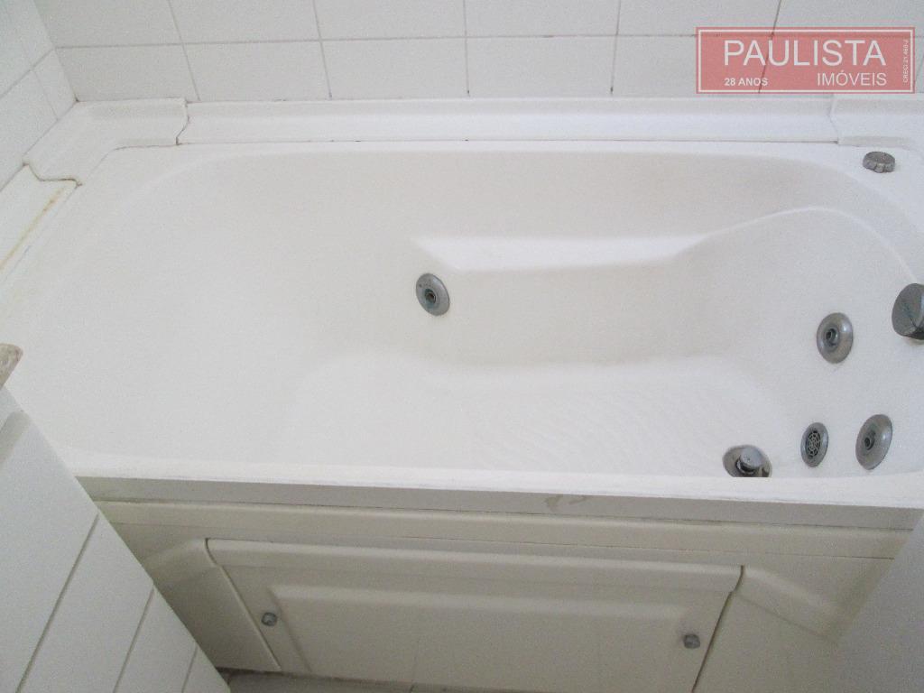 Paulista Imóveis - Casa 4 Dorm, Granja Julieta - Foto 14