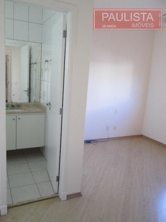 Paulista Imóveis - Casa 4 Dorm, Granja Julieta - Foto 15