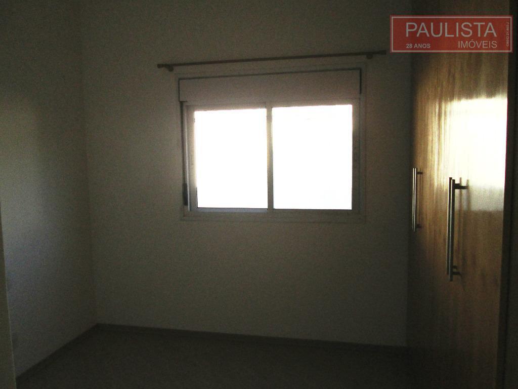 Paulista Imóveis - Casa 4 Dorm, Granja Julieta - Foto 16