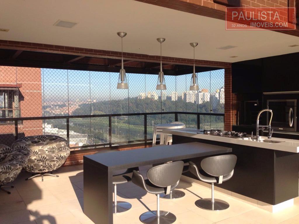 magnifica Cobertura, super decorada, 03 suites,com armarios , ampla sala, terraço com piscina e churrasqueira,lazer completo de
