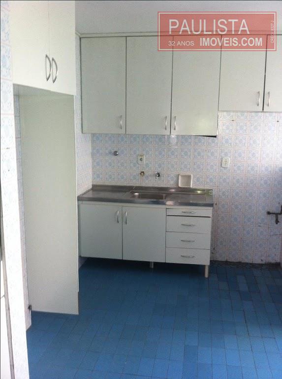 Apto 3 Dorm, Campo Belo, São Paulo (AP15609) - Foto 14