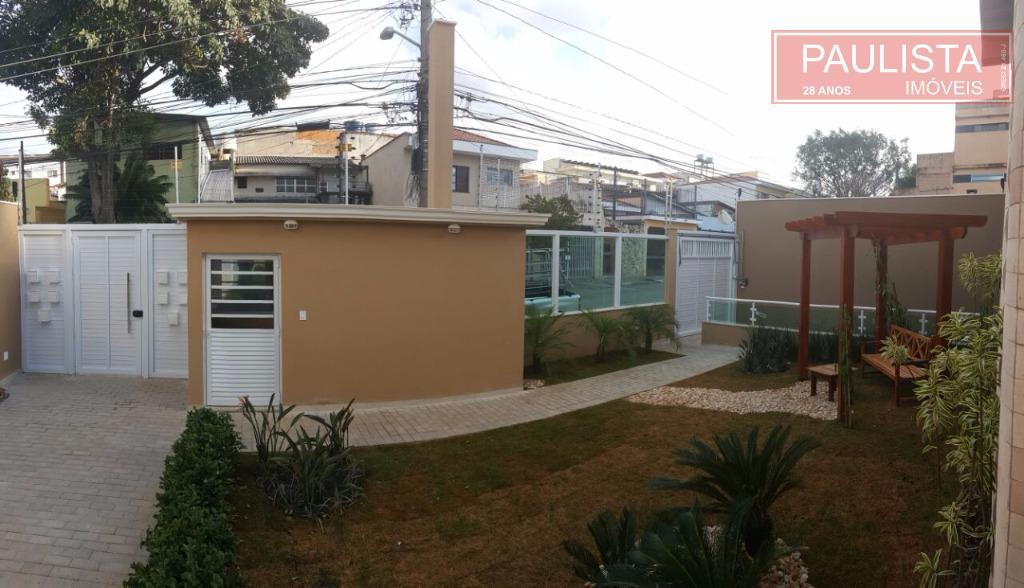 Paulista Imóveis - Casa 3 Dorm, Cidade Ademar - Foto 10